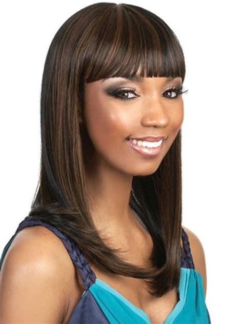 motown hairstyles cleo by motown tress long sleek wigs com the wig