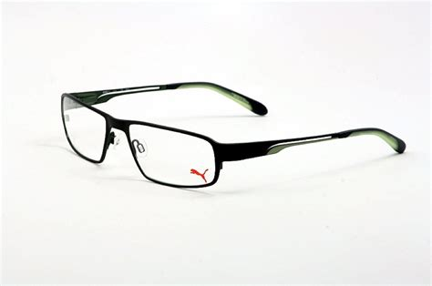 eyewear gallery bohnsack steffler