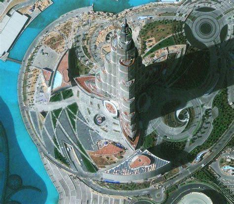 imagenes satelitales kompsat gisat very high resolution