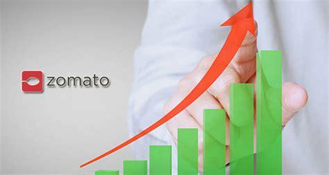 alibaba zomato zomato raises 200 million dollars from antfinancial