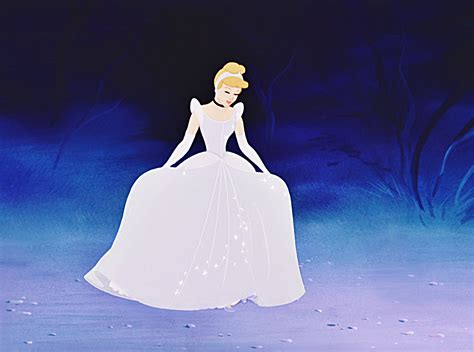 cinderella walt disney disneys walt disney screencaps princess cinderella walt disney characters photo 34508477 fanpop
