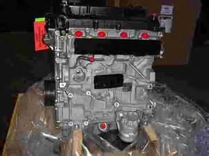 mazda 2 3 engine