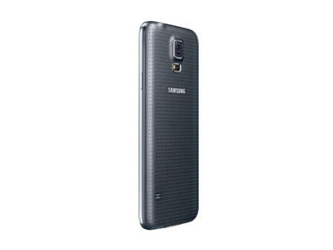 Channel Samsung S5 samsung galaxy s5 specifications price reviews and