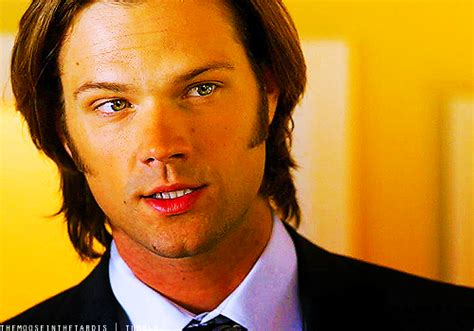 jared padalecki eye color jared padalecki jared s appreication thread 1