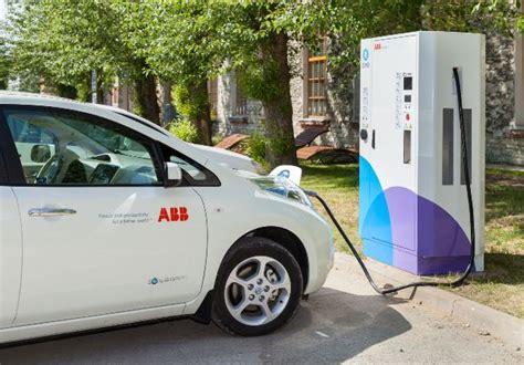 mobilit 224 elettrica contributi per l acquisto di veicoli