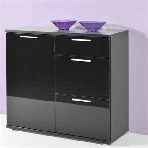 black chest of drawers shop for cheap furniture and save