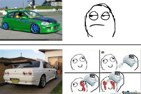 ricer skyline ricer car memes www imgkid com the image kid has it