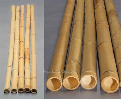 bambus discount bambus discount angebote finden und preise