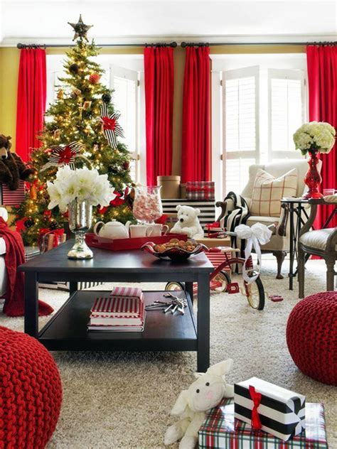 grande living 12 days of christmas да бъде коледа интериорни детайлиинтериорни детайли