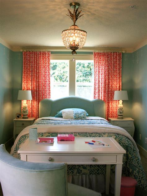 hgtv girls bedroom ideas 301 moved permanently