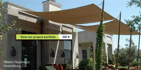 Awnings San Francisco by Apartment Balcony Awning Patio Canopies Foter Balcony