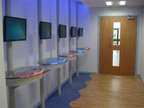 I Desk Solutions by Smart Desk Solutions For Connected I Desk Solutions