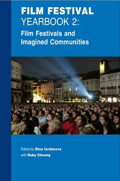 china film yearbook dr ruby cheung film university of southton