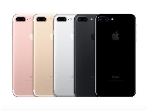 Comprar Iphone 7 Plus 32gb Negro Mate K Tuin Comprar Iphone 7 Plus 32gb Negro Mate En Tuimeilibre