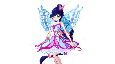 winx club musa by mochatchi on deviantart musa winx club 7 season by princessbloom93 on deviantart