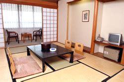 japanisches zimmer kyoto japan nissho kan shosintei hotel higashiyama sanjyo