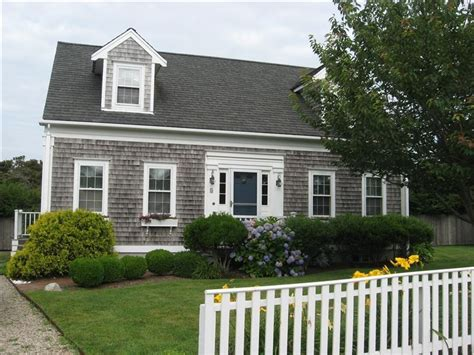 cape cod court reports charming cape cod with neighborhood pool an vrbo