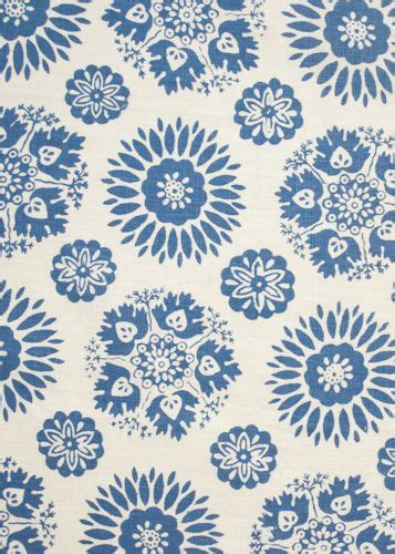 no pattern in french collection summers in france pattern lola style no f