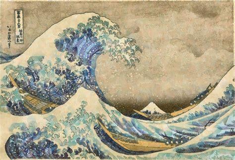 japanese painting japanese painting vijay simhadri continued