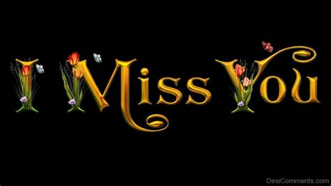 i you miss you pictures images graphics for whatsapp