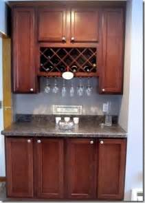 built in wine rack wine racks and built ins on
