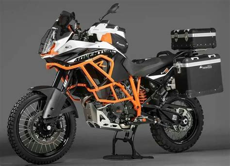 Ktm Touring Motorcycles 25 Best Ideas About Ktm Adventure On Bmw