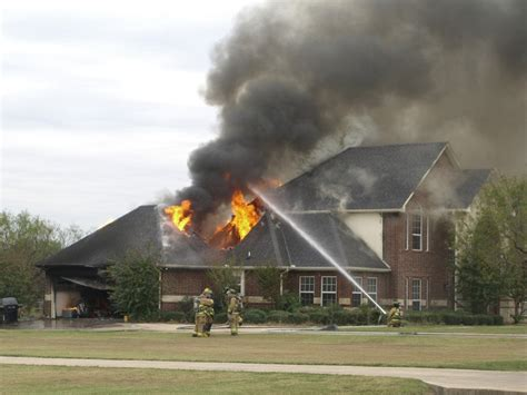 house fire insurance coverage adjusting residential house fires irmi com