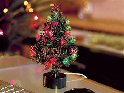 usb weihnachtsbaum usb led weihnachtsbaum