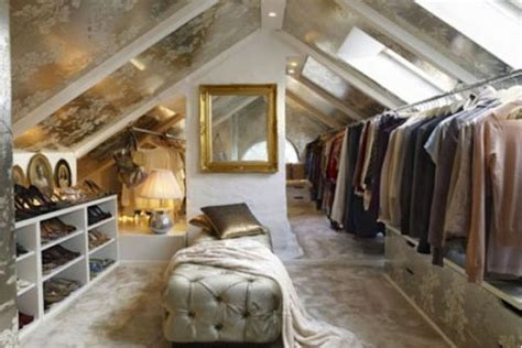 decorating your design of home with luxury beautifull loft