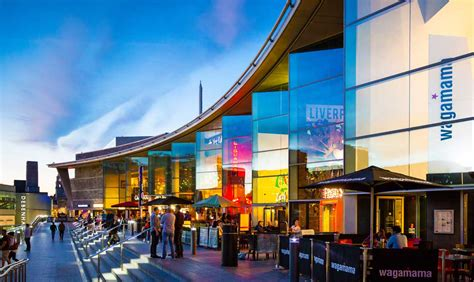 top bars in liverpool restaurants bars in liverpool one