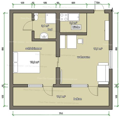 Apartment Design apartment serfaus f 252 r 1 bis 3 personen im ferienhaus