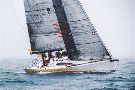 irc section 1245 m a t sailing yachts new mat 1245 features 1 start