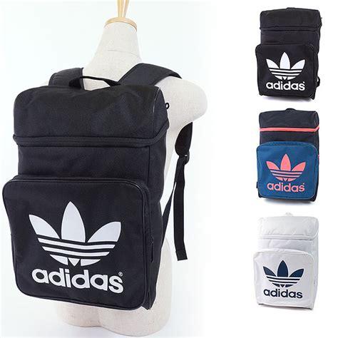 Backpack Adidas Apparel mischief rakuten global market adidas originals apparel