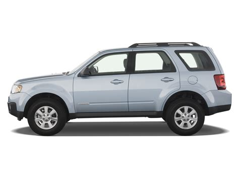 reviews on mazda tribute 2008 mazda tribute reviews and rating motor trend