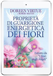 i fiori ebook ebook i fiori degli angeli propriet 224 di guarigione