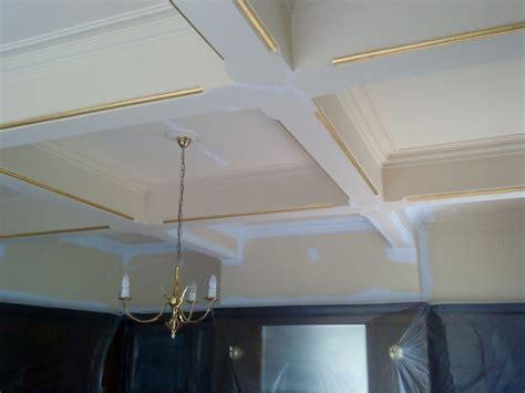 interior decorators belfast decorators 100 feedback painter decorator in