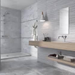 grey wood tile bathroom bathroom tiles and bathroom ideas 70 cool ideas which