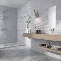 Current Bathroom Trends bathroom tiles and bathroom ideas 70 cool ideas which