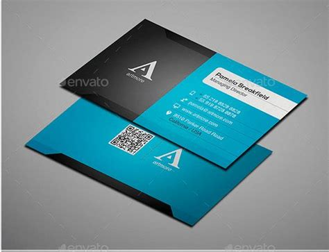 best business card templates free 45 best images about best business card design on