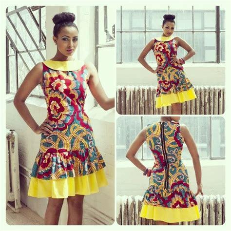 images of ankara gown styles lookbook 33 ankara work dresses kamdora