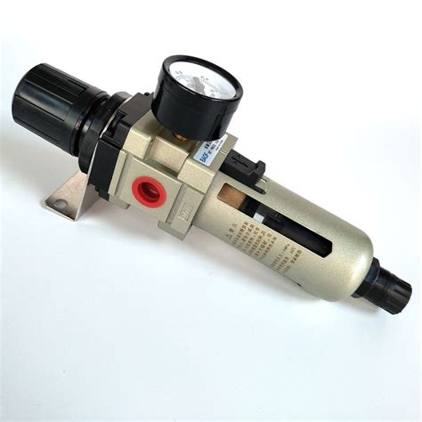 Filter Air Type M 03 1054 Auto aliexpress buy pneumatic air filter regulator aw3000 03d 3 8 smc type air treatment unit
