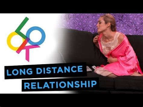 7 Ways To Make A Relationship Work After A Episode by Ways To Make A Distance Relationship Work S