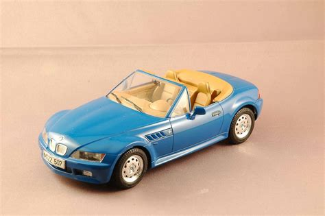 Plastic Ls by Ls Plastic Model European Cars Collection