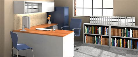 Corporate Haskell Haskell Office Furniture