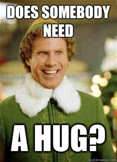 Give Me A Hug Meme - best 20 hug meme ideas on pinterest cute puppy meme