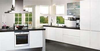 mobilier cuisine hygena photo 12 20 un mobilier au
