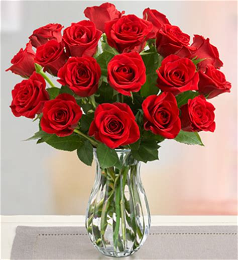 how to send flowers for valentines day s day flower deals send to husband s e mail