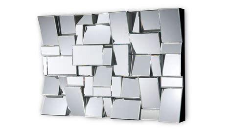Beau Miroir Salle De Bain Musique #3: miroir-multifacettes-design-120x80-horizonta-mobiliermoss-1.jpg