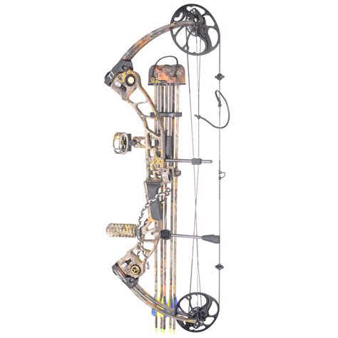 Set Rumbai Bow New 2015 new design bow and arrow set compound bow