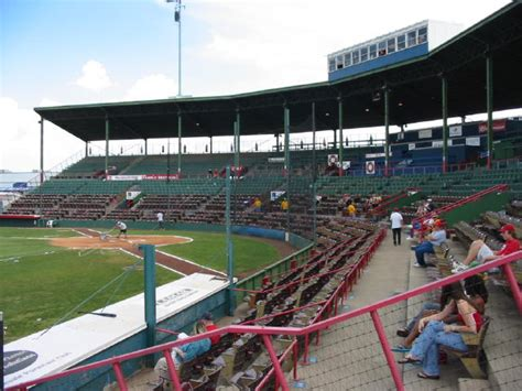 Potter County Search File Potter County Memorial Stadium Jpg